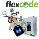 FINGERSPOT U.are.U 4500 Sensor + Flexcode SDK (C) - Mesin Absensi Digital Komputer
