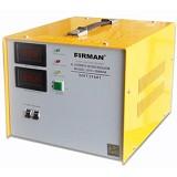 FIRMAN SVC - 2000VA - Stabilizer Consumer