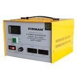 FIRMAN SVC - 500VA - Stabilizer Consumer