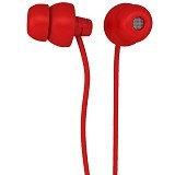 FISCHER Dream Catcher - Red - Earphone Ear Monitor / Iem
