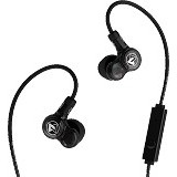 FISCHER Omega Twin - Earphone Ear Monitor / Iem