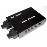 FLEXTREME Network Converter [FL-8110GSA-11-20-AS] - Network Converter