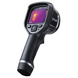 FLIR Infrared Thermal Imager Camera [E4] - Alat Ukur Suhu