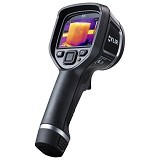 FLIR Infrared Thermal Imager Camera [E5] - Alat Ukur Suhu
