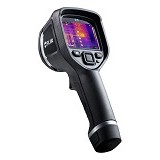 FLIR Infrared Thermal Imager Camera [E6] - Alat Ukur Suhu