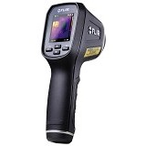 FLIR Spot Thermal Camera [TG165] - Alat Ukur Suhu