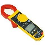 FLUKE Clamp Meters [319] - Tester Listrik