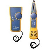 FLUKE Intellitone Pro Toner and Probe Kit [MT-8200-60-KIT] - Network & LAN Tester
