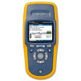 FLUKE LinkRunner AT Network Auto Tester [LRAT-2000]