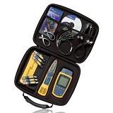 FLUKE MicroScanner2 Professional Kit [MS2-KIT] - LAN Tester