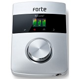 FOCUSRITE Forte - Audio Interface