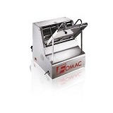 FOMAC Bread Slicer [BSC-P300] - Bread Maker