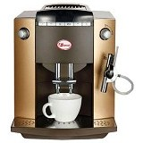 FOMAC Full Automatic Coffee Machine [COF-FA20] - Mesin Kopi Espresso / Espresso Machine