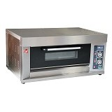 FOMAC Gas Oven [BOV-ARF20H] - Oven