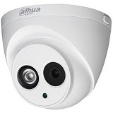 FOOTPRINT Camera Dome Indoor [VC2013] - CCTV Camera