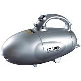FORBES Easy Clean Vacuum Cleaner - Vacuum Cleaner