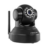 FOSCAM IP Camera Indoor [FI9816P] - Ip Camera