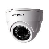 FOSCAM IP Camera Indoor [FI9851P] - Ip Camera