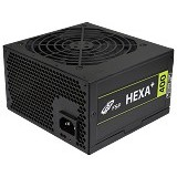 FSP Hexa 400W - Power Supply Below 600w