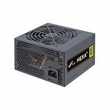 FSP Hexa Plus H2 400W (Merchant) - Power Supply Below 600w