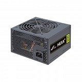 FSP Hexa Plus H2 500W (Merchant) - Power Supply Below 600w