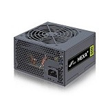 FSP Hexa Plus H2 500W - Power Supply Below 600w