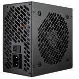 FSP Hydro 500W [HD500] - Power Supply Below 600w
