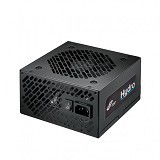FSP Hydro 700W (Merchant) - Power Supply 600w - 1000w