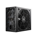 FSP Hydro G 650W [HG650] - Power Supply 600w - 1000w