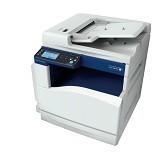FUJI XEROX DocuCentre SC2020 (Merchant) - Mesin Fotocopy Warna