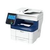 FUJI XEROX DocuPrint [M465AP] (Merchant) - Printer Bisnis Laser Mono