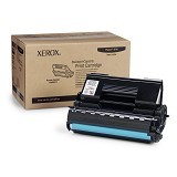 FUJI XEROX Black Toner [113R00711] - Dump First