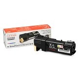 FUJI XEROX Black Toner [CT201114] - Toner Printer Fuji Xerox