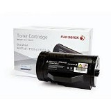 FUJI XEROX Black Toner [CT201937] - Toner Printer Fuji Xerox