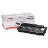 FUJI XEROX Black Toner [CWAA0713] - Toner Printer Fuji Xerox