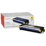 FUJI XEROX Yellow Toner CT350484