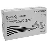 FUJI XEROX CT351055 - Toner Printer Fuji Xerox