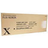 FUJI XEROX Maintenance Kit [CWAA0679] - Drums & Rollers