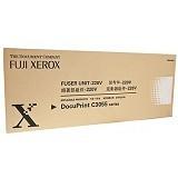 FUJI XEROX Maintenance Kit CWAA0679