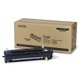 FUJI XEROX Maintenance Kit [CWAA0718] - Drums & Rollers