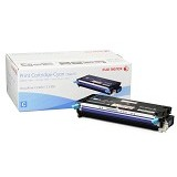 FUJI XEROX Cyan Toner High Cap [CT350675] - Toner Printer Fuji Xerox