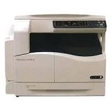 FUJI XEROX DC S1810 (Merchant) - Printer Bisnis Laser Color