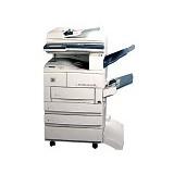 FUJI XEROX DocuCentre 235 ST - Mesin Fotocopy Hitam Putih / Bw