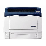 FUJI XEROX DocuPrint [DP3105] - Printer Bisnis Laser Mono
