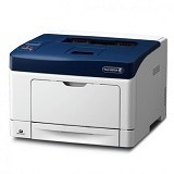 FUJI XEROX DocuPrint [355DB] (Merchant) - Printer Bisnis Laser Mono