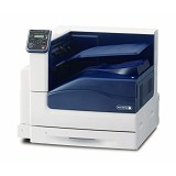 FUJI XEROX DocuPrint C5005d - Printer Bisnis Laser Color