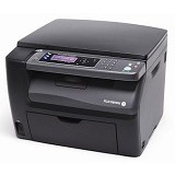 FUJI XEROX DocuPrint CM115W - Printer Home Laser