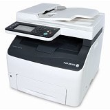 FUJI XEROX DocuPrint [CM225W] (Merchant)