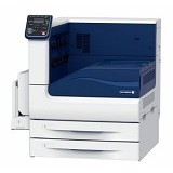 FUJI XEROX DocuPrint DP5105 - Printer Bisnis Laser Mono