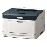 FUJI XEROX DocuPrint P365DW - Printer Home Laser